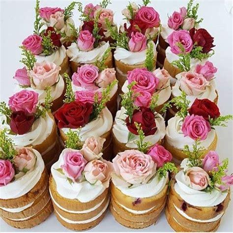 flower garden cake ideas best 25 tea cakes ideas on tea