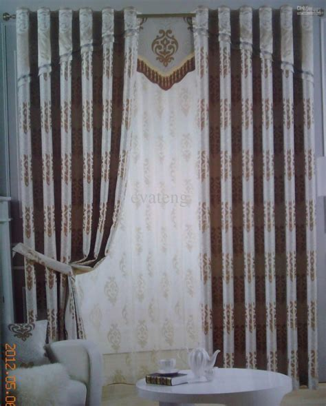 blackout curtains diy diy blackout curtains furniture ideas deltaangelgroup