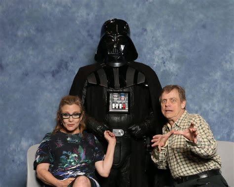 wars family reunions are always awkward weknowmemes