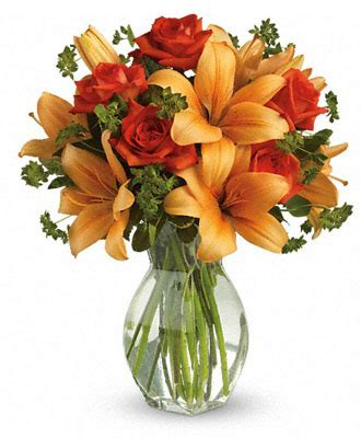 Same Day Flowers by Flowerwyz Same Day Flower Delivery Same Day Delivery