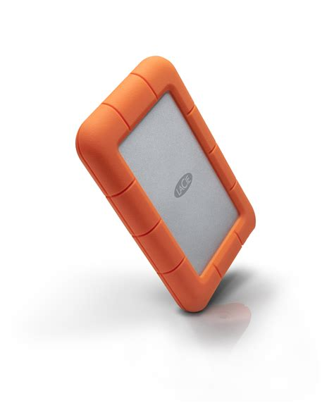 rugged mini becomes smaller and stronger and gets