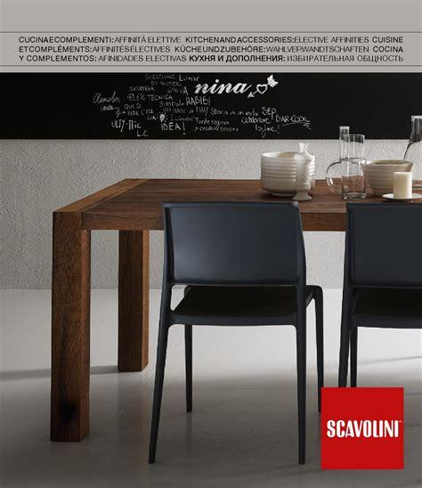tavoli da cucina economici tavoli cucina economici le migliori idee di design per