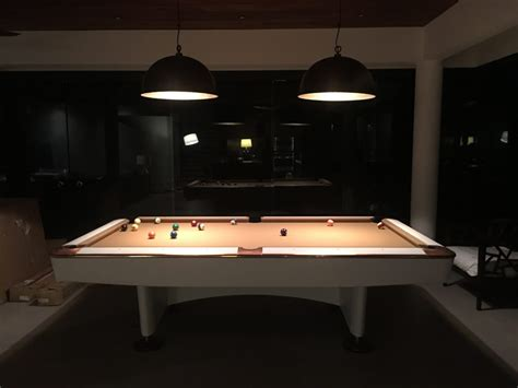 gold crown pool table brunswick gold crown pool table international everything