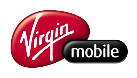 irgin mobile mobile premier op 233 rateur mvno 4g en
