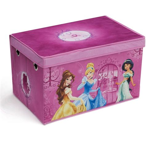 Sofia The Bedroom In A Box Disney Princess Toddler Bedroom In A Box 28 Images