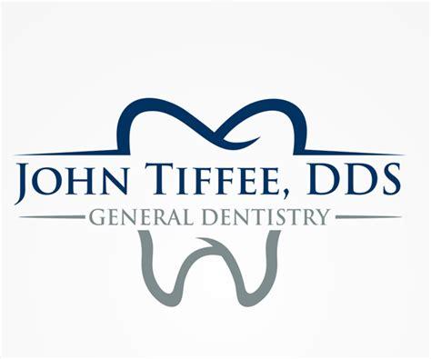 design logo dental 131 famous toothpaste brands dental clinic logo design