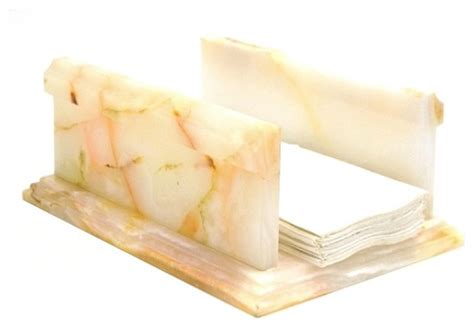 paper hand towel holder for bathroom white onyx bathroom hand towel holder traditional