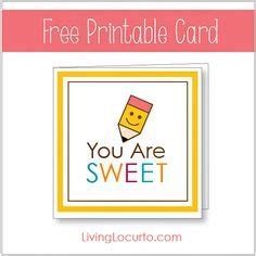 free sweetest day card templates card ideas free card templates on mothers