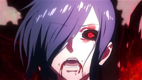 Tshirt Kaos Coma tokyo ghoul episode 5 anime kovers