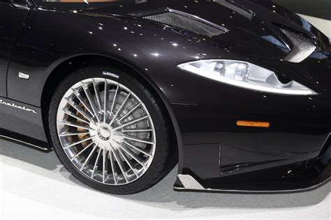 koenigsegg spyker the spyker koenigsegg collaboration could change the