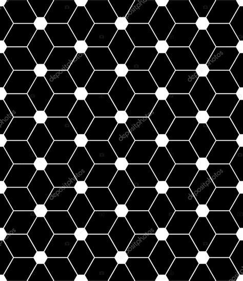 motif xs pattern mode vecteur transparente moderne de la g 233 om 233 trie sacr 233 e motif