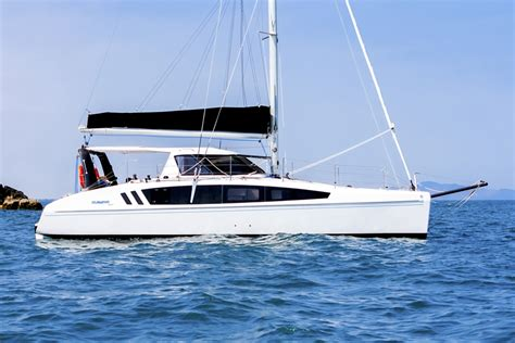 boatsales new zealand new boats for sale in new zealand nz boat sales new