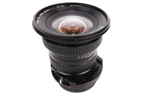 Laowa 15mm F 4 Wide Angle Macro Lens For Nikon laowa lx fx 15mm f 4 wide angle 1 1 macro review photographer