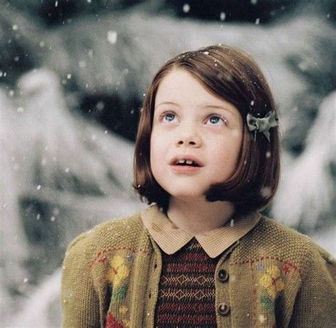 narnia film lucy 18 best images about narnia lucy on pinterest chronicles