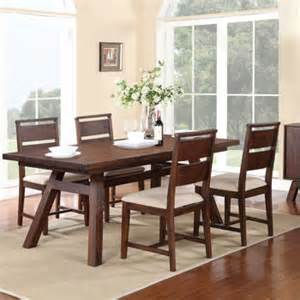 Costco Dining Room Table 32 Pictures Costco Dining Table Dining Decorate