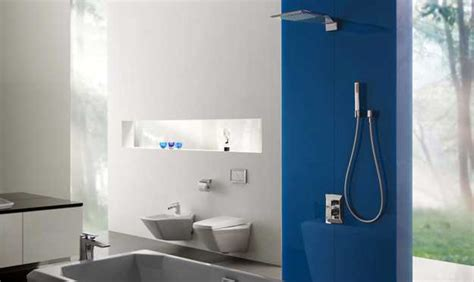 modern bathroom paint ideas brilliantly modern bathroom design ideas blend minimalist