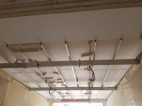 Faux Plafond En Staff by Faux Plafond Staff Meaux Torcy Seine Et Marne 77