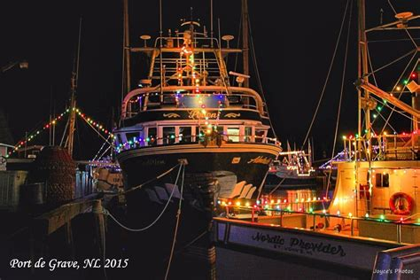 port de grave boat lighting boats and places magazine