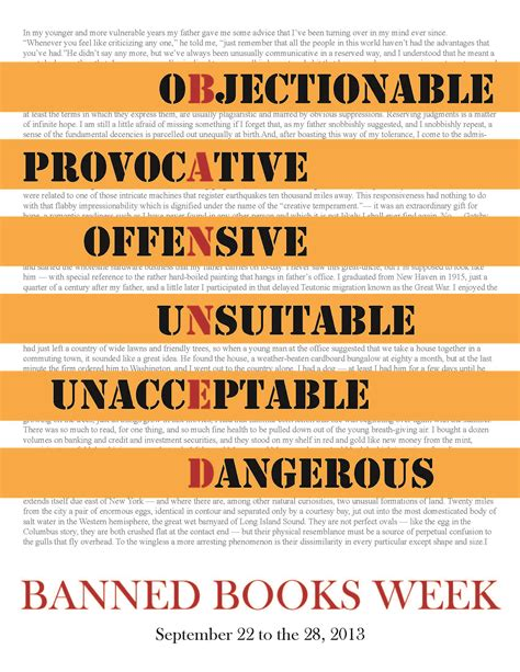 banned picture books celebrating banned books week at the library antelope as