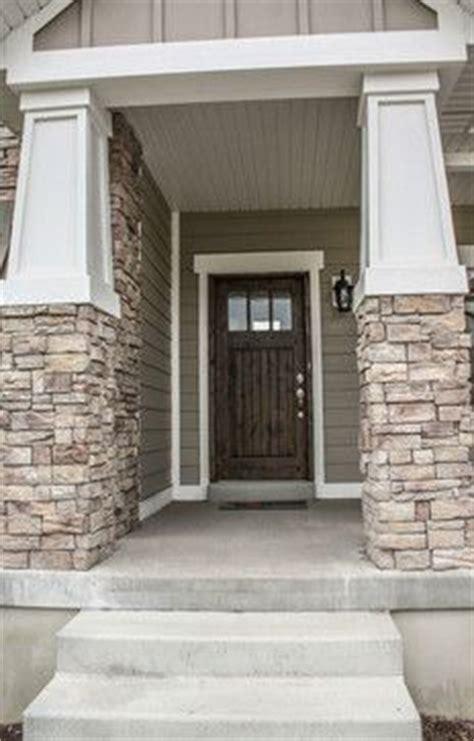 Exterior Doors Salt Lake City Front Door Craftsman Exterior Craftsman Exterior Salt Lake City Home