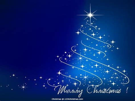 wallpaper blue tree blue christmas tree hd wallpaper christmas tree