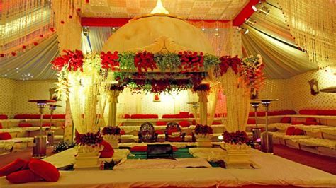 Best Wedding Planner in South Delhi   The Dance Zone