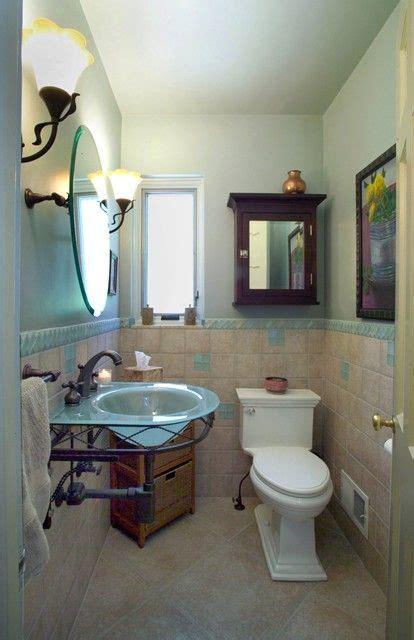 Little Bathroom Ideas an award winning 1 2 bath project in birmingham mi this