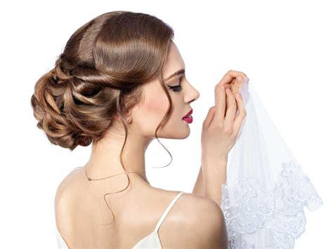 hairstyling lesson plan floka fris 246 r och sk 246 nhetssalong i m 246 lndal
