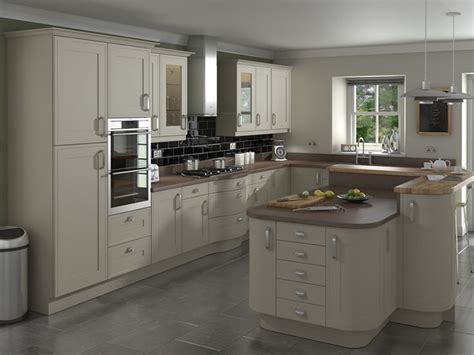 Kitchens Trade Prices by 1000 Images About Kitchen Ideas On Grey