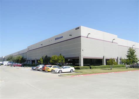 cadillac dealership plano auto dealerships plano tx 2017 2018 2019 ford price