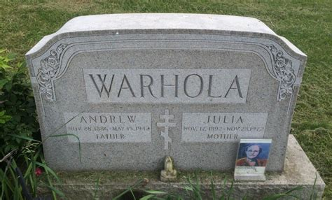 how was andy warhol when he died andy warhol died from image mag