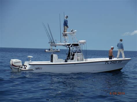 charter boat fishing in key west odyssea odyssea key west sportfishing
