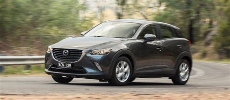 mazda cars australia mazda car reviews buying a car the nrma