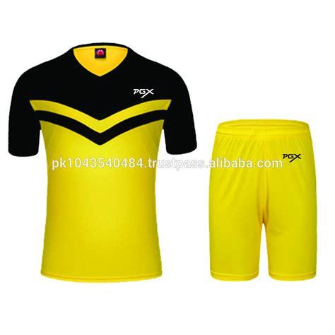 free design jersey soccer 2016 new design women soccer football jersey buy latest