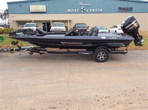 phoenix boats removable console phoenix 819 boats for sale