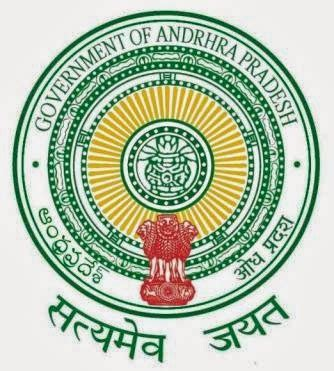 Andhra Pradesh Government For Mba by Ap Govt Notification 2013 For 33738