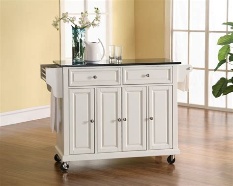 where to buy kitchen islands with seating portable kitchen island with seating images where to buy