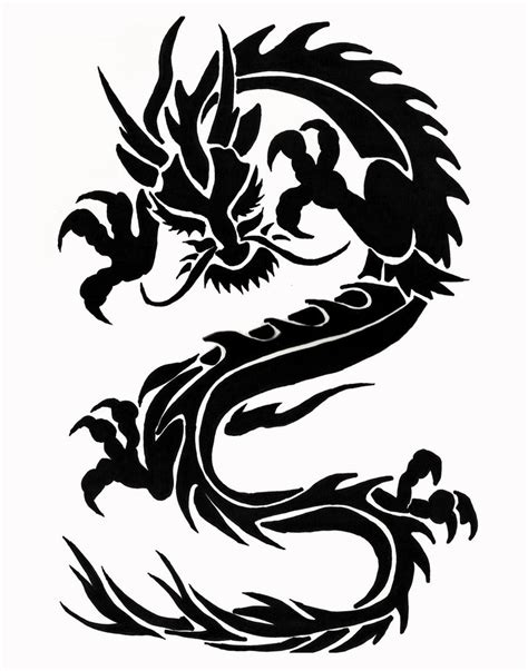 tattoo designs for dragon tattoos designs ideas and meaning tattoos for you
