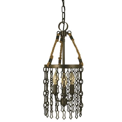 Mini Chandelier For Closet 1000 Ideas About Mini Chandelier On Pinterest Bathroom Chandelier Closet Chandelier And