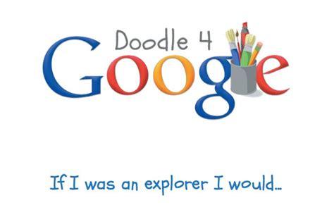 doodle 4 new zealand 2013 new zealand doodle 4 2013 is open