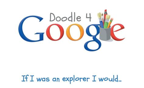 doodle 4 registration new zealand doodle 4 2013 is open