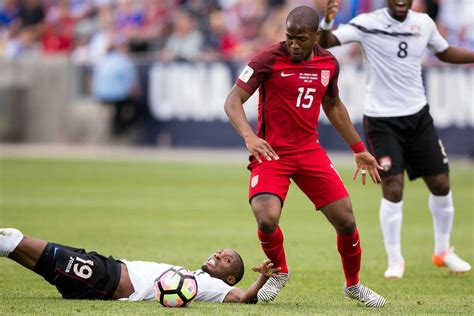 world cup qualifiers today usa at mexico 2018 world cup qualifiers lineup