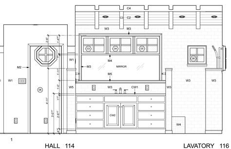 production floor plan 100 production floor plan floor plans theatrical