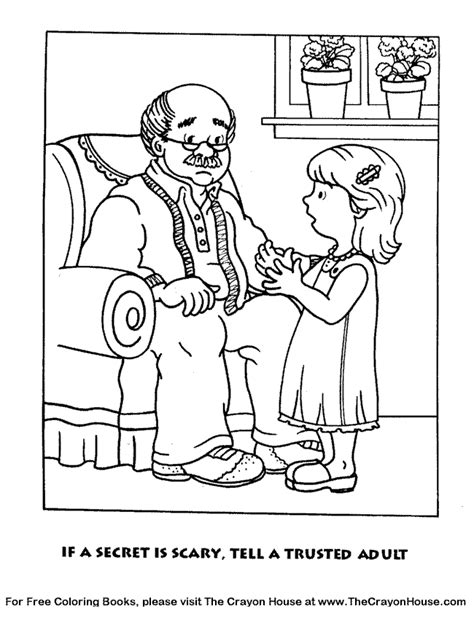 free coloring pages happy birthday grandpa happy birthday grandpa coloring pages coloring home