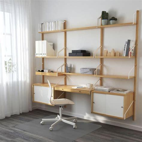 ikea storage solutions houseofaura ikea storage solutions ikea storage