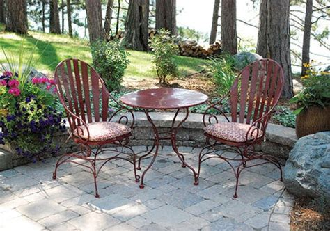 Reasonably Priced Patio Furniture by Pin By Christine Ellingson Hagenson On Garden