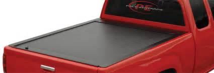 Tonneau Cover Dodge Ram 1500 Canada Dodge Ram 1500 Cab 2009 2014 Laderaumabdeckung