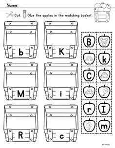 Parent Letter For Apple Unit Favorite Places Spaces On Hundreds Chart Ten Frames And Place Values