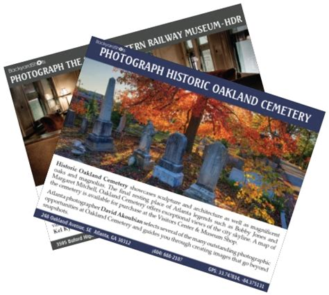 Intermediate Guide To Digital Photography learn digital photography beginning photography backyard photography guides