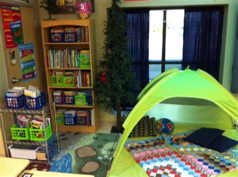 themes for reading areas cing themed classroom reading area i have posted more